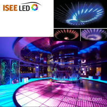 Wholesale DMX RGB Led Mini Bar Light